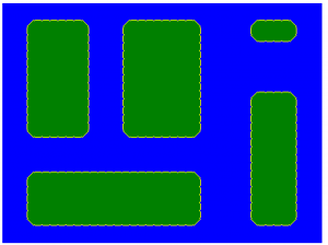 loregen-borders-13