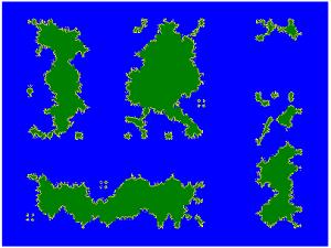 loregen-borders-16