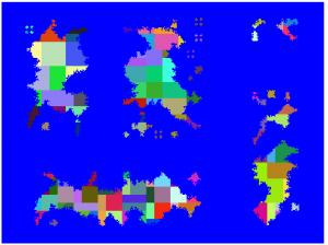loregen-regions-1