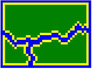 loregen-continent-basic-coastline-2