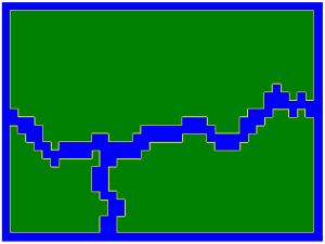 loregen-continent-basic-coastline-3